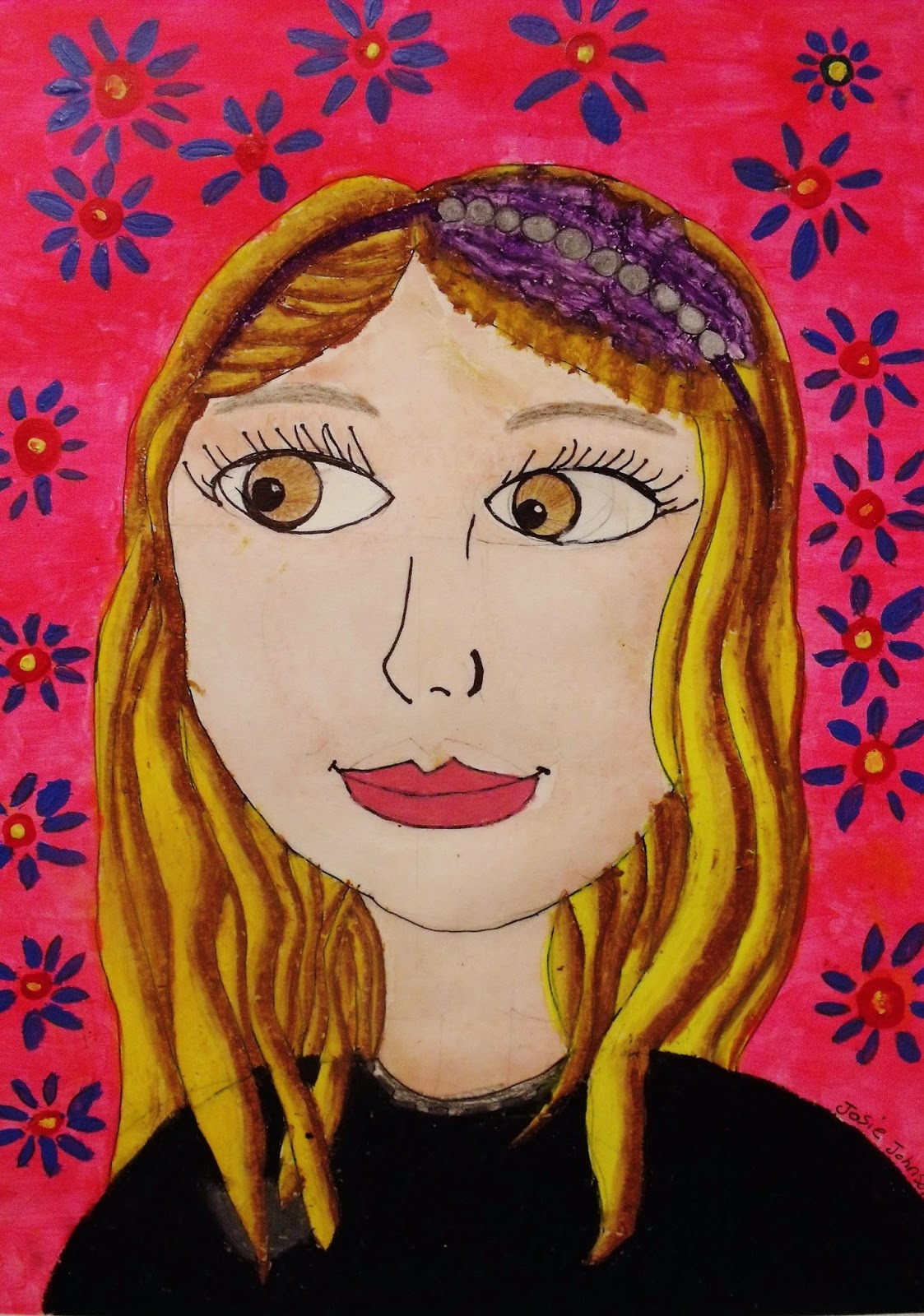 Art For Life 4 Kids 08 24