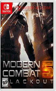 Modern%2Bcombat%2B5 - Modern Combat 5 Blackout Switch NSP