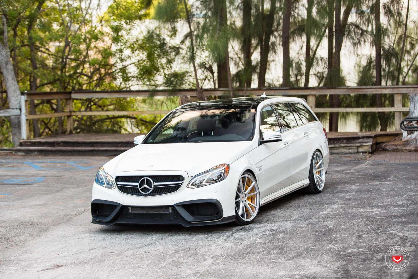 Http www benztuning com 2016 04 mercedes benz s212 e63 amg on vps 301 html