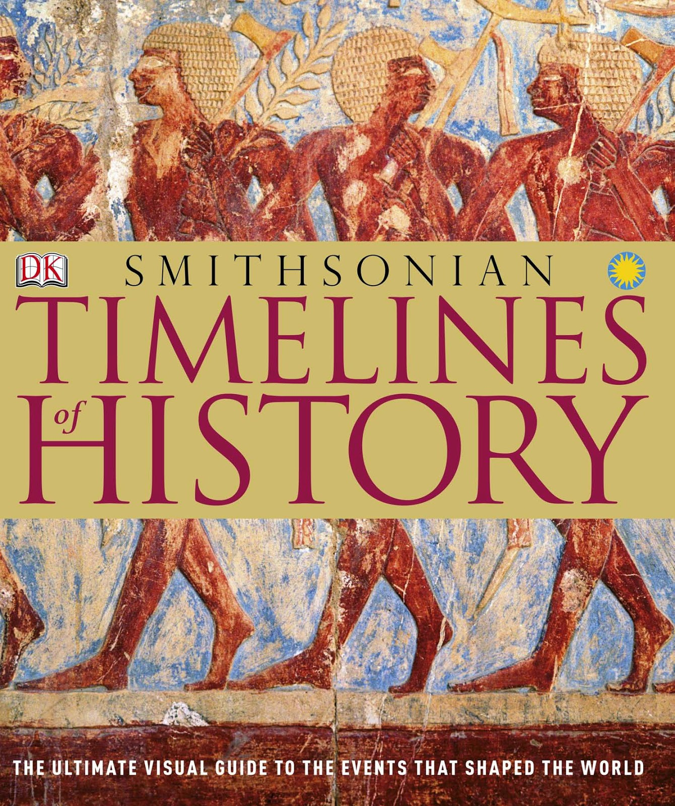 Image result for timelines of history book