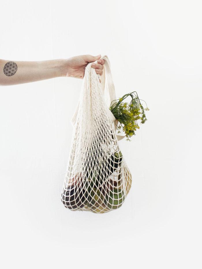Zero Waste-Μια ζωή χωρίς σπατάλη