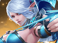Mobile Legends Mod Apk v1.1.62.1401 (mod high level)