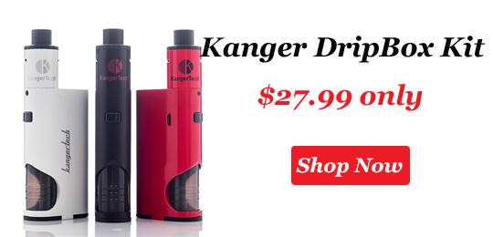 http://www.vaporkart.com/kanger-dripbox-60-starter-kit-p/k-d60s.htm