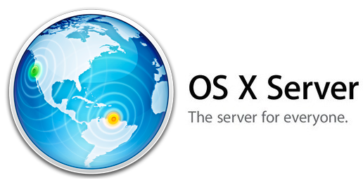 Download OS X Server 3.2 Developer Preview 3 (13S5165) .DMG File via Direct Links