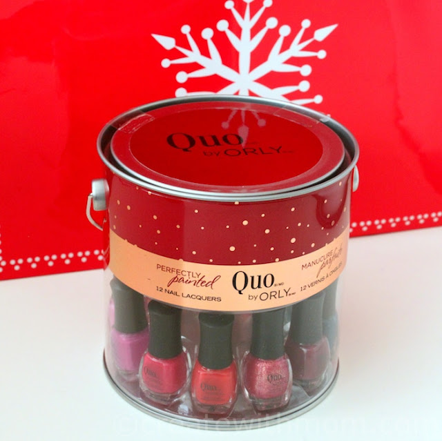 shoppers drug mart holiday gift