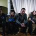 PALLBEARER - pubblicano la nuova canzone 'Dropout'!