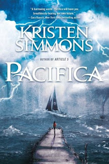 https://www.goodreads.com/book/show/33381234-pacifica?ac=1&from_search=true