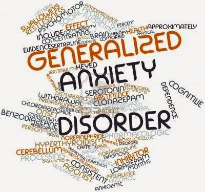 causas del trastorno de ansiedad