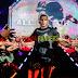 Kisah Kehidupan Sukar Agilan Thani Membawa Kejuaraan Dunia Kedua