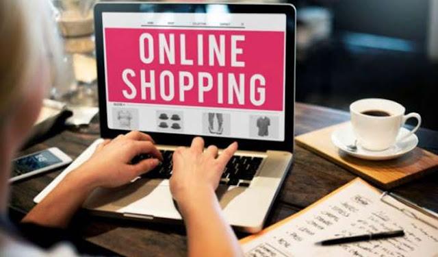 ऑनलाइन शॉपिंग करने वालों के लिए बुरी खबर, सेल में फोन खरीदने वाले पढ़ें