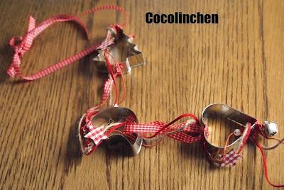 http://cocolinchenundkatti.blogspot.de/2014/11/weihnachtsdeko-aus-keksausstechern-diy.html