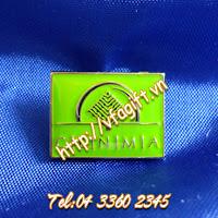 thiết kế logo công ty bằng đồng,nhận làm logo công ty,bán huy hiệu giá rẻ