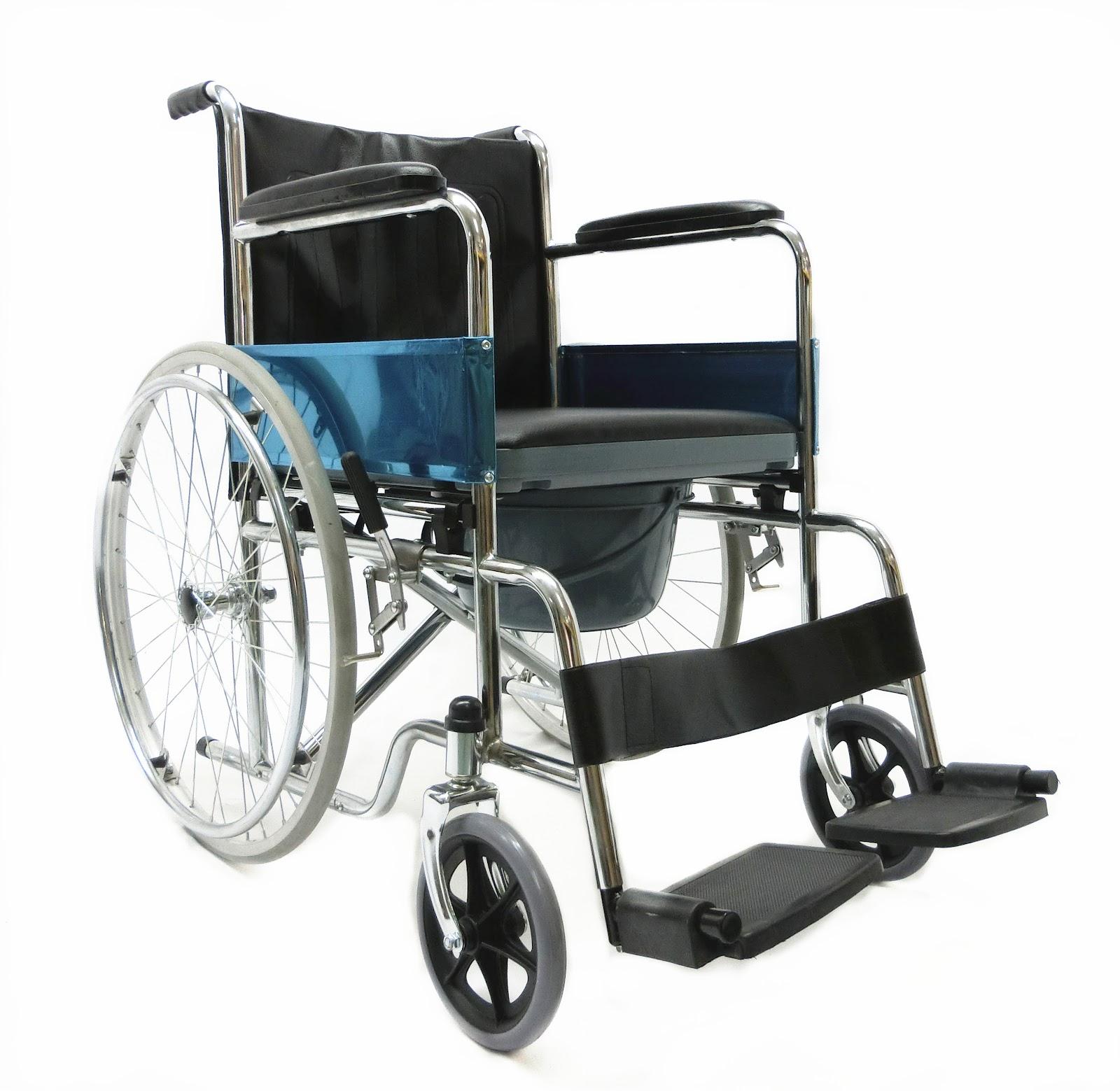 shower chair malaysia stormtrooper adirondack wheelchair store shop in bukit mertajam perai