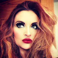 Maria Kanellis Talks Relationship With The Bella Twins, If She's Interested In Wrestling, 205 Live, More