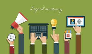 Lợi ích từ của Digital Marketing qua các công cụ