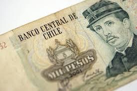 Quanto levar de dinheiro para a Ilha de Páscoa