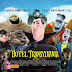 HOTEL TRANSYLVANIA HINDI DUBBED + 3D