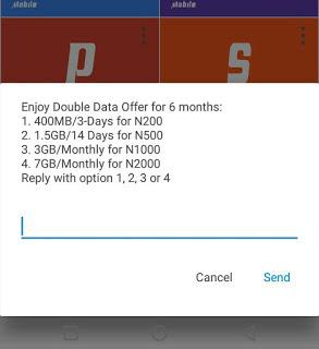 Airtel-Double-Data-Bonus-Sooloaded.net