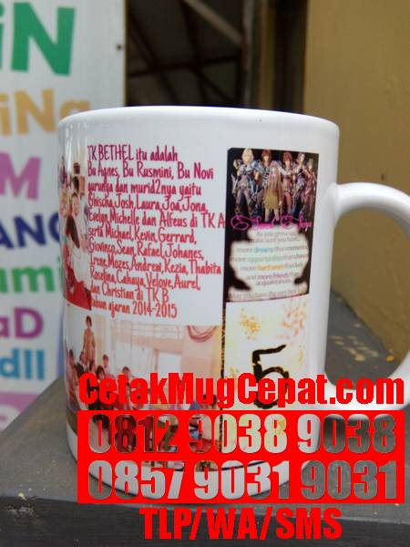 HARGA MESIN PRESS MUG DI MEDAN