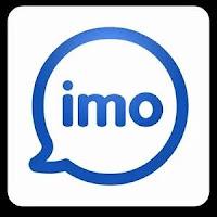 تحميل برنامج ايمو imo messenger android