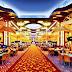 Danh sách các sòng casino trực tuyến chất lượng hàng đầu Việt Nam