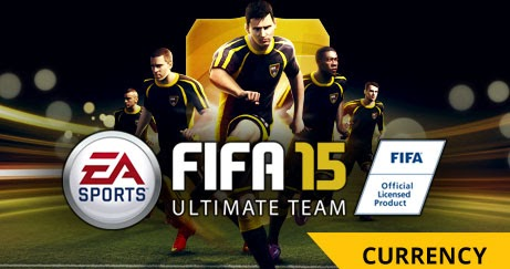 FIFA 16 Ultimate Team v3.2.113645 Apk + mod + Data