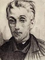https://www.literaturus.ru/2021/01/otzyvy-dostoevskogo-o-romane-idiot-mnenie.html