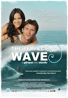 The Perfect Wave (2014) online y gratis