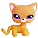 Littlest Pet Shop Blind Bags Cat Shorthair (#2433) Pet