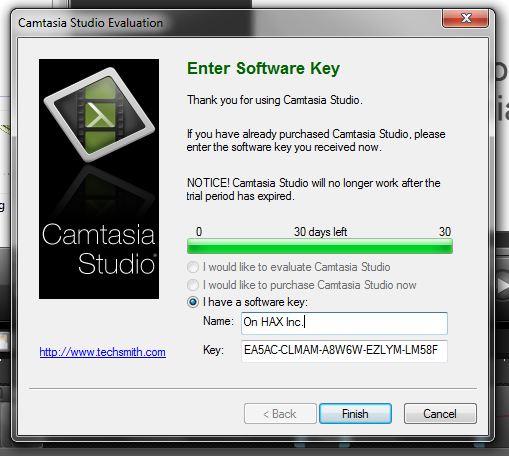 download camtasia free full version