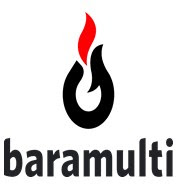 LOKER IT Support BARAMULTI GROUP