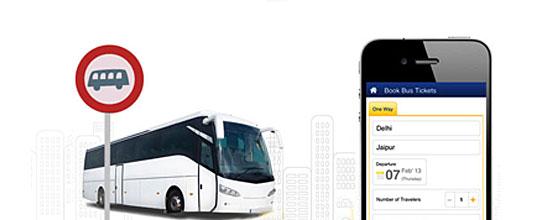 Top 5 Websites to Get DISCOUNT in e-ticket Booking
