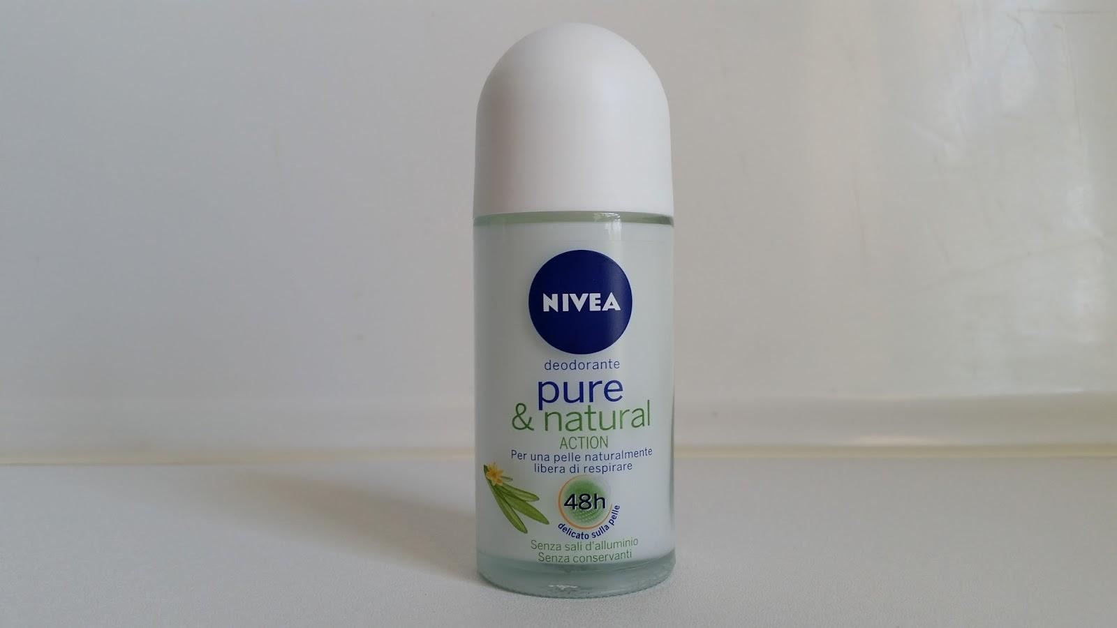 bagno doccia nivea ~ Comarg.com = Interior Design ed Eleganti e ...