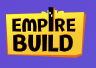 Empire Build screenshot