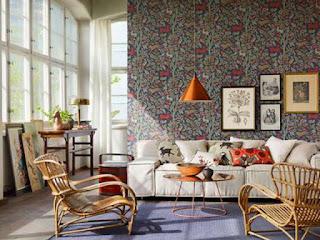 memilih-wallpaper-ruang-tamu.jpg