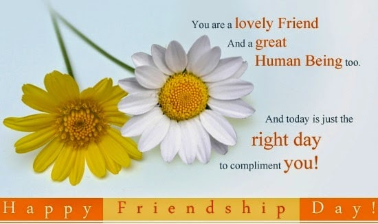 happy friendship day instagram