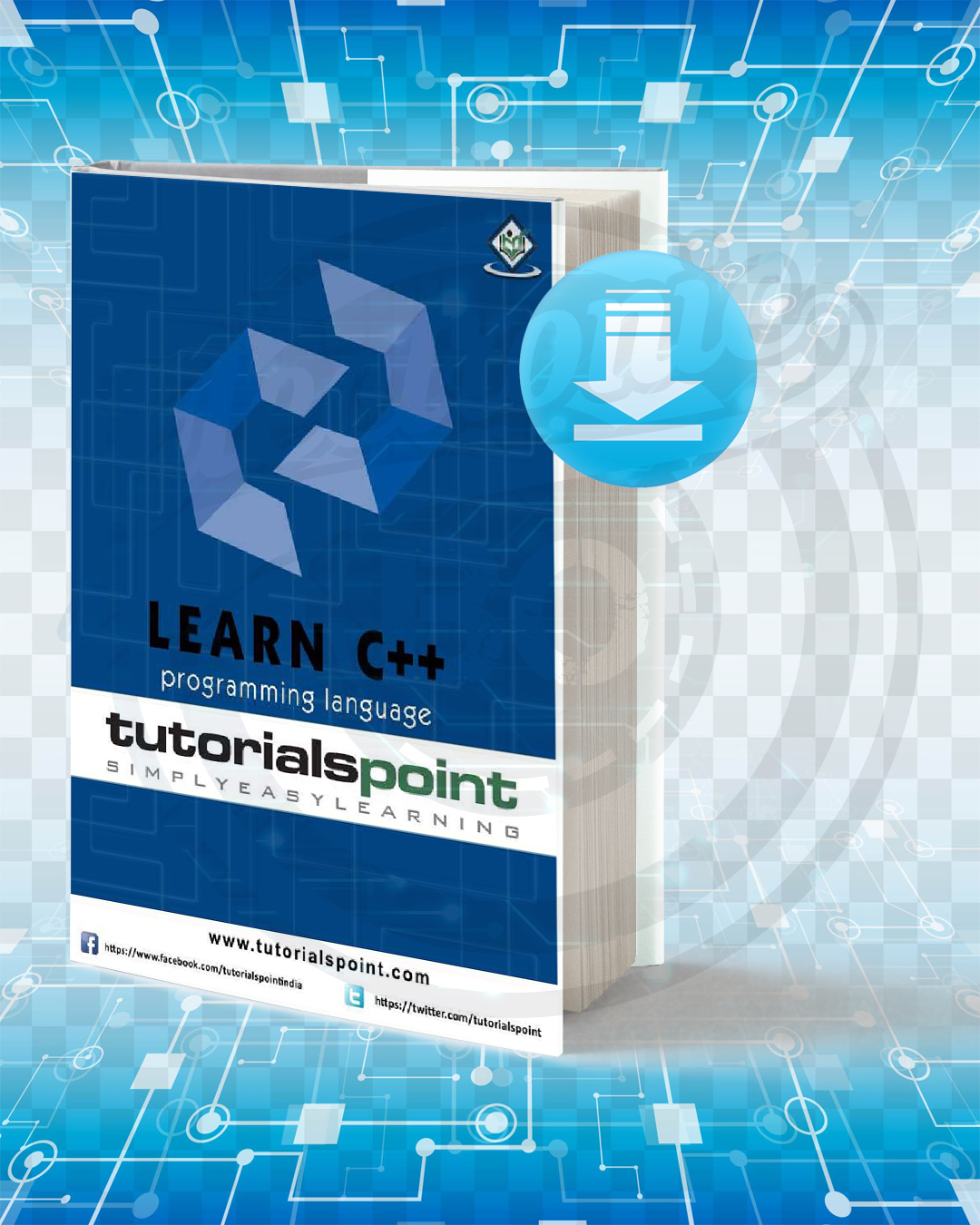 Easily c language pdf to learn how
