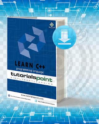 Free Book Learn C++ Programming Language pdf.