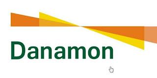 Lowongan Kerja Terbaru Bank Danamon November 2017