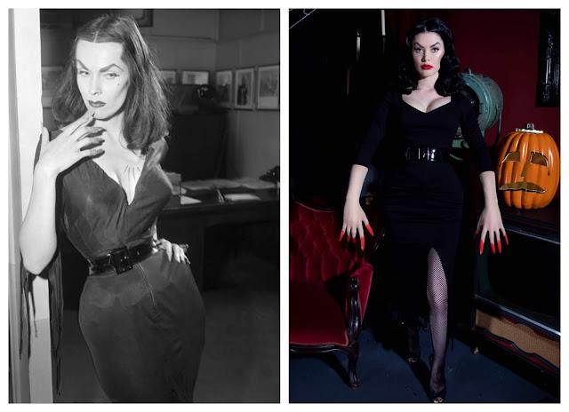 Vampira-la-femme-en-noir-glamour-ghoul-vestido