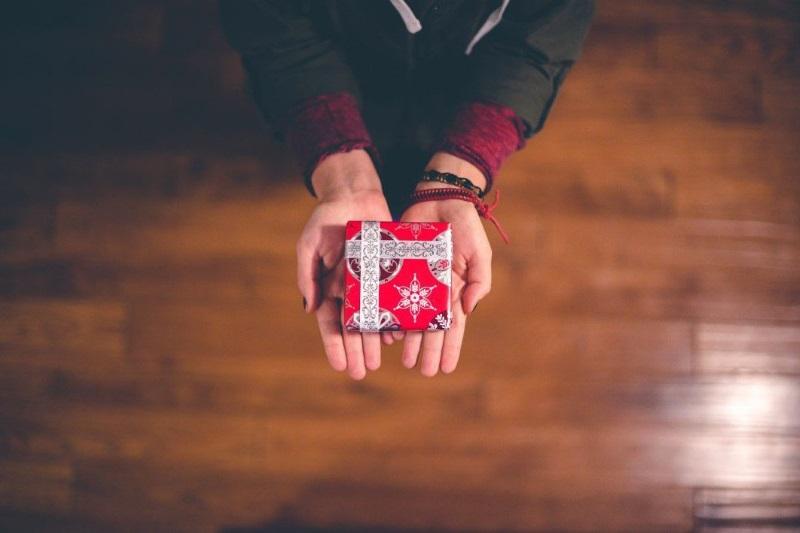 liste de Noël 2018