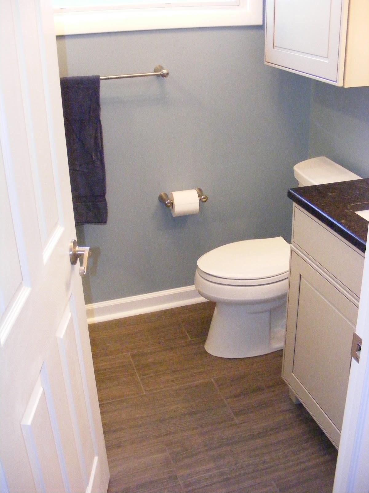 Mhi interiors bathroom remodel for Bath remodel olympia wa