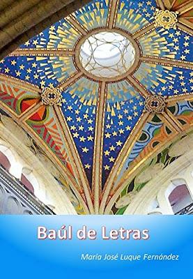 Baúl De Letras PDF