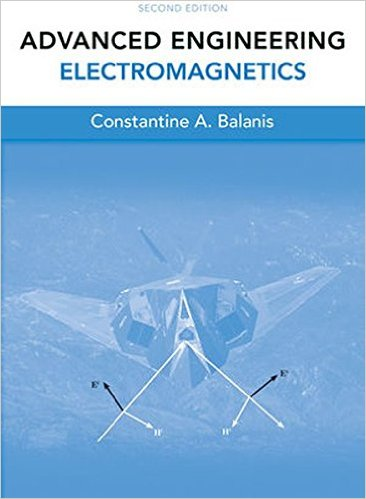 Ebook Teknik Elektro