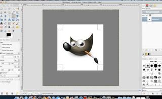 Kegunaan dari 3 Aplikasi Pengolah Gambar Ringan untuk Perangkat Lunak seperti PC