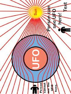UFO News ~ Photo Of UFO During Sunset In Doncaster plus MORE UK%252C%2Bspace%252C%2BUFO%252C%2BUFOs%252C%2Bsighting%252C%2Bsightings%252C%2Balien%252C%2Baliens%252C%2BEBE%252C%2Brainbow%252C%2Bboat%252C%2Bpool%252C%2B2015%252C%2Bnews%252C%2Bsunset%252C%2Bvolcano%252C%2Bmexico%252C%2Bbicycle%252C%2Bbike%252C%2Bconcert%252C%2Bblur%252C%2Bcloak%252C%2Bhow%2Bit%2Bworks%252C%2BDubai%252C%2Bnellis%2BAFB%252C%2Bhide%252C%2Bmars1