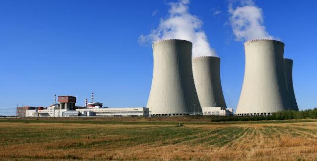 Nazaryan: hay alternativa al cierre de la planta nuclear de Armenia