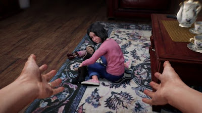 the evil within 2 game lampung