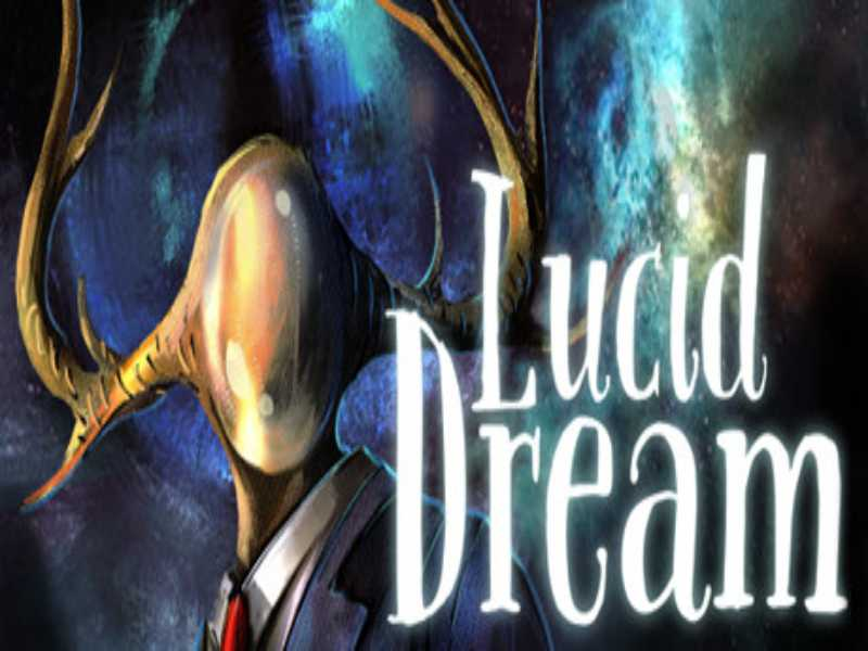 Download Lucid Dream Game PC Free on Windows 7,8,10