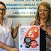 Sindicato dos Servidores e Funcionários Públicos Municipais de Laranjeiras do Sul firma convênio com Universidade Laureate